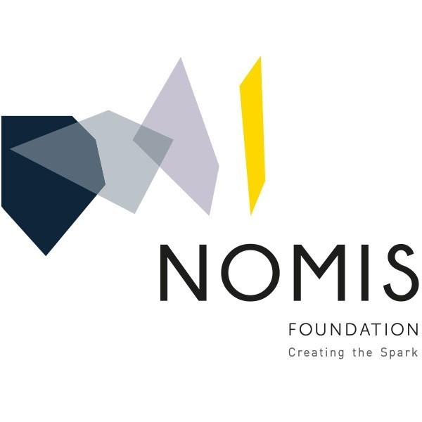 NOMIS
