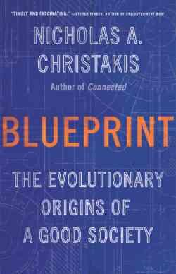 Blueprint Hc