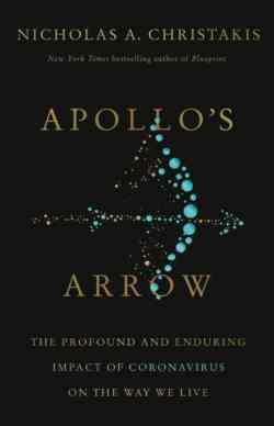 Apollos Arrow