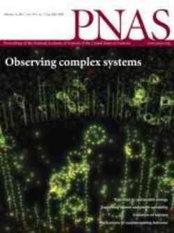 Pnas7 Cover Source