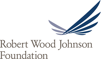 The Robert Wood Johnson Foundation