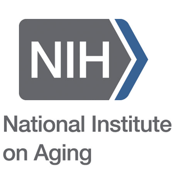 NIH/National Institute on Aging (NIA)