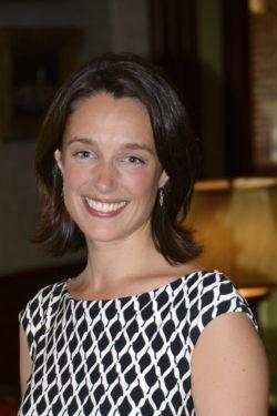 Jessica M. Perkins