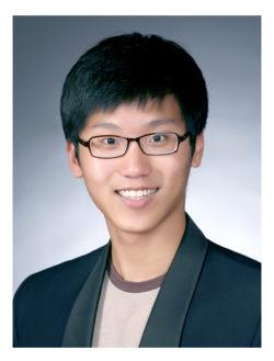 John Sang Won Lee
