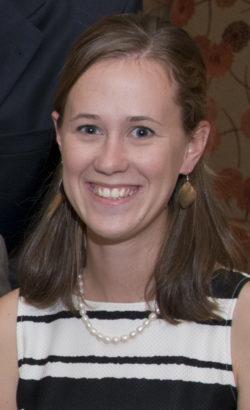 Kira Tebbe