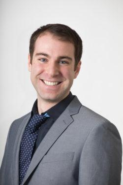Matthew Dutkiewicz