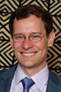 Felix Elwert
