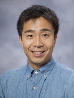 Akihiro Nishi