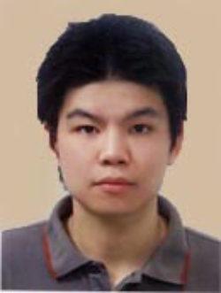 Yunkyu Sohn