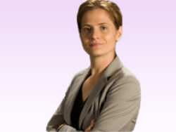 Kate W. Strully