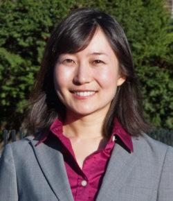 Sae Takada